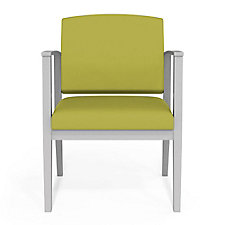 Amherst Steel Guest Chair, CH51461