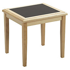 End Table, CH04187
