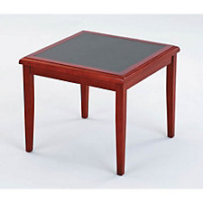 Corner Table Freestanding, CH04143