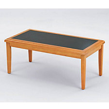 Coffee Table Freestanding, CH04157