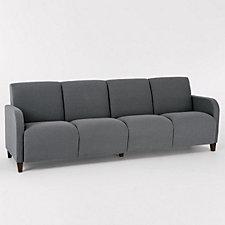 Siena Four Seat Sofa, CH03980