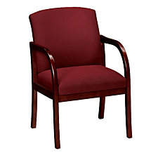 Guest Chair, CH03800