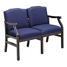 2 Seat Chairs, CH03796
