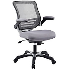 Edge Mesh Modern Task Chair, CH50554