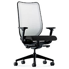 Modern Ergonomic Chairs