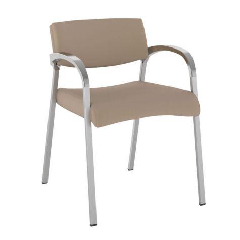 Aurora Guest Chair