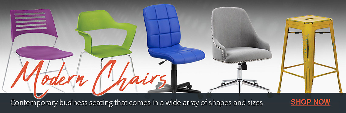 office chairs pictures lumbar support modern office chairs in 1000s of styles wfree shipping officechairscom