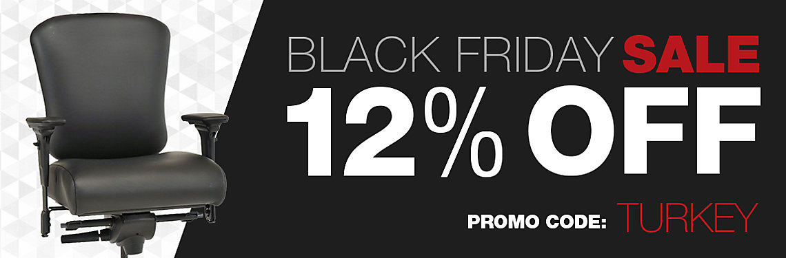 12% Off All Orders