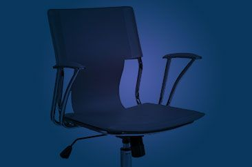 Tremendous Office Chairs In 1000S Of Styles Free Shipping Interior Design Ideas Inesswwsoteloinfo