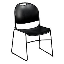 Snap Stack Chair, CH51417