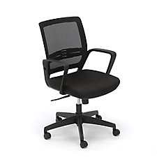 Perk Mesh Back Task Chair, CH51911