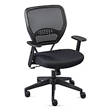 Vertical Mesh Back Task Chair, CH51962