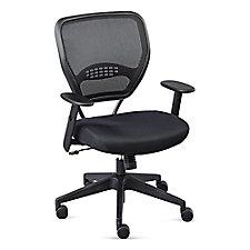 Vertical Mesh Back Task Chair, CH51962
