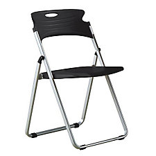 Plastic Folding Chair, CH02447