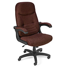MobileArm Fabric Conference Chair, CH00486