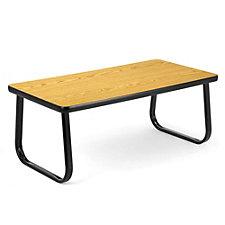 Reception Coffee Table, CH50445