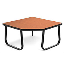 Corner Reception Table, CH50443