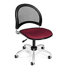 Moon Armless Task Chair, CH03880