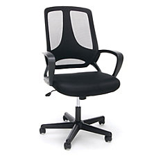 Essentials Mesh Back Task Chair, CH51847
