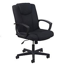 Essentials Fabric Task Chair, CH51854