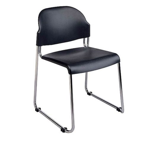 plastic stack chair ch02517 and other all office chairs