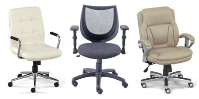 What height does someone have to be to purchase a petite chair?  sc 1 st  Office Chairs & Best Office Chairs for Short People | OfficeChairs.com