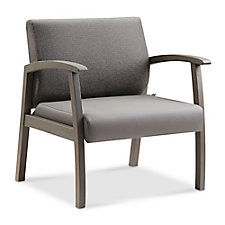 "Meadow Creek Oversized Guest Chair - 31""W, CH52406"