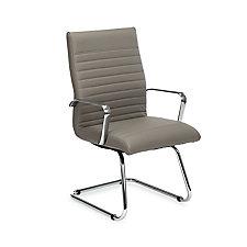 Harper Guest Chair, CH52453
