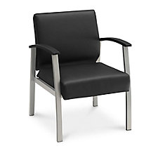 Compass Guest Chair with Arms, CH51930