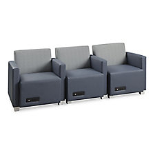 Compass Three Seater, CH51940