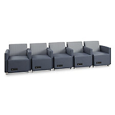Compass Five Seater, CH51943