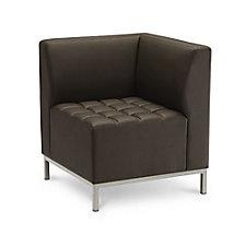 Corner Chair , CH51946