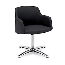 Swivel Guest Chair, CH52131