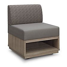 Magnificent Single Seat Storage Bench Ch52133 And Other All Office Chairs Ncnpc Chair Design For Home Ncnpcorg