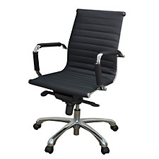 Solace Modern Computer Chair, CH50450