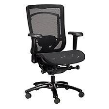 Monterey Mesh Computer Chair, CH50920