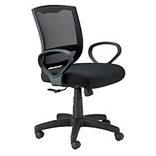 Maze Task Chair with Arms, CH04747