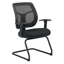 Apollo Guest Chair, CH04748