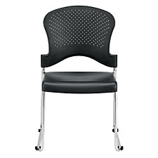 Stack Chair, CH04749
