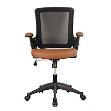 Mid-Back Mesh Task Chair, CH51898