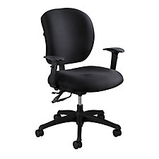 Alday 24-Hour Task Chair, CH50135