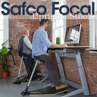 Featured Brand: Safco
