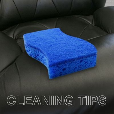 Spring Cleaning Tips for Your Office Chair