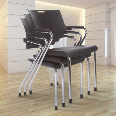 Stackable Conference Room Chairs Officechairs Com