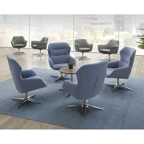 Outstanding Low Back Office Chairs Youll Love Officechairs Com Inzonedesignstudio Interior Chair Design Inzonedesignstudiocom