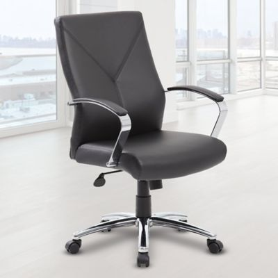 Upgrading Your Conference Chairs When You're on a Budget