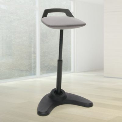 Featured Product: Vivo Adjustable Height Perching Stool