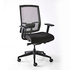 Arlo Mesh Back Chair, CH52425