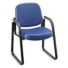 Guest Chair, CH51949