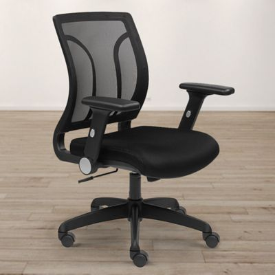 Shop by Material Mesh Edition: Why Buy a Mesh Chair?